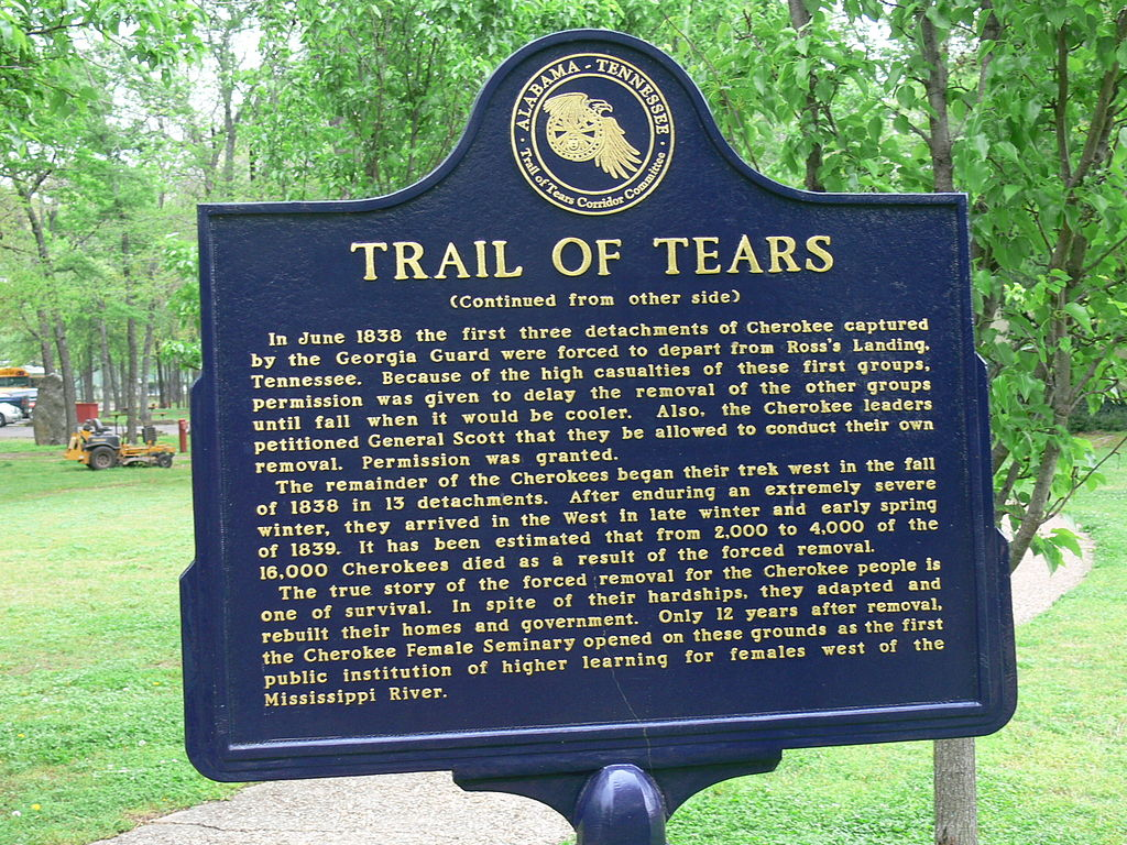 1024px-Cherokee_Heritage_Center_-_Trail_of_Tears_Schild_2.jpg