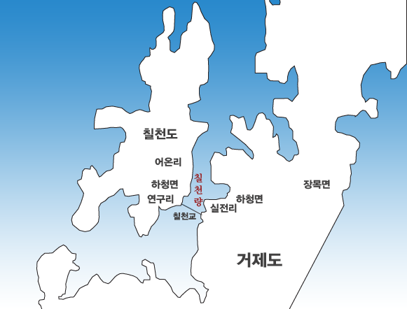 Location_Chilcheonryang.png