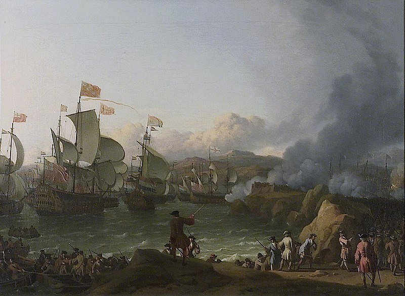 800px-Bakhuizen,_Battle_of_Vigo_Bay.jpg