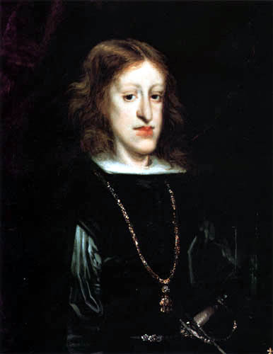 King_Charles_II_of_Spain.jpg